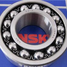 珠海nsk轴承nsk进口轴承供应商进口轴承应用介绍
