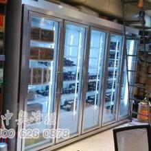 贵阳超市冷柜一般超市冷柜价格