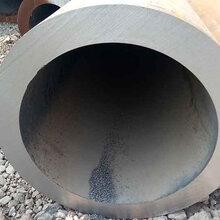 p9合金鋼管-1cr9mo鋼管專注合金管低價促銷圖片