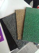 臺頭工業園生產白心自粘防水卷材優質紅心自粘防水卷材圖片