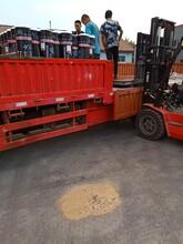 山東廠家直銷-彈性體防水卷材-瀝青防水卷材-批發量大從優圖片