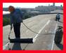 sbs改性沥青防水卷材旭泰牌防水卷材自粘防水卷材