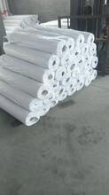 1.2mmPVC防水卷材加筋PVC防水材料图片