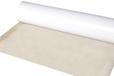 自粘胶膜防水卷材山东旭泰生产优质非沥青基自粘防水卷材