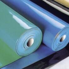 国标加筋PVC防水卷材毛面PVC防水材料产品图片
