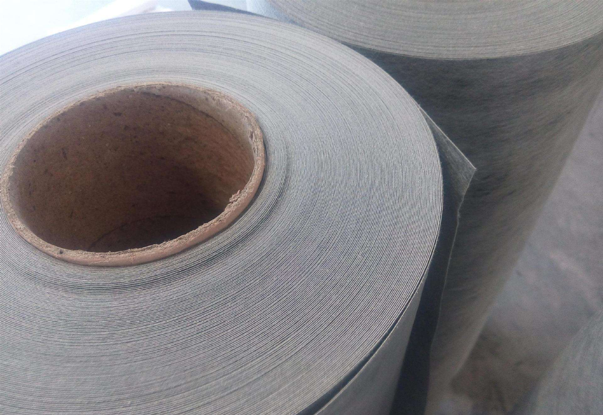 上海pvc防水卷材带布价格-厂家批发_星洲防水材料-六安新闻网