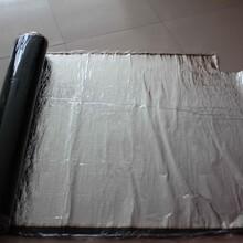 福建sbs防水卷材生产地价格图片
