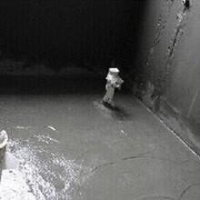 遂宁聚酯胎sbs防水卷材生产厂家图片