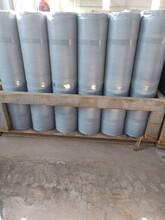大同sbs防水卷材生产厂家图片