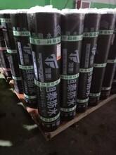 固原国标SBS防水卷材生产厂家图片