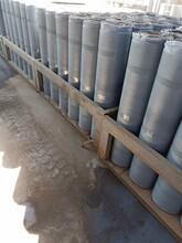 六安国标自粘防水材料价格图片