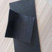 山西無胎自粘防水卷材生產廠家圖片