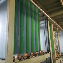 赤峰预铺式自粘防水卷材生产厂家图片