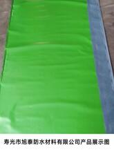贵州PE膜自粘防水卷材市场价图片
