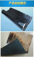湖北企标自粘防水材料价格图片