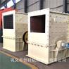 提高产品质量箱式破碎机打造全新市场gk512f