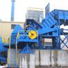 废钢粉碎机是公认的废钢处理设备ty239k