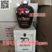 1斤3斤5斤裝陶瓷酒瓶,陶瓷酒瓶廠家,定做陶瓷酒壇,10斤30斤50斤裝
