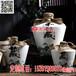 供應酒瓶陶瓷酒壇子廠,一斤三斤珍藏陶瓷酒瓶景德鎮專業生產大陶瓷廠家