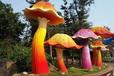 四川園林雕塑制作工藝