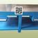 铁板焊工桌