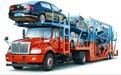打算从林芝到蚌埠市专业托运车的物流电话有吗?