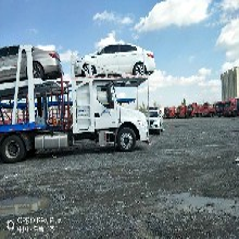 和田于田县到荆州汽车运输公司最低多少钱图片