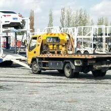 喀什疏附县到德阳托运一台小车需要注意什么图片