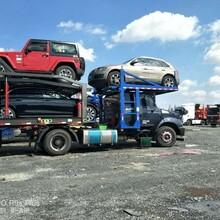 阿克苏乌什县可以邮寄(托运)汽车的快递公司图片