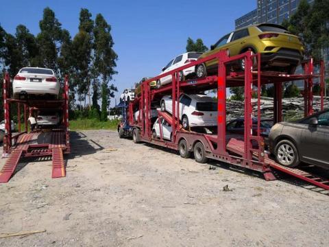 克拉瑪依托運私家車—克拉瑪依托運轎車的價格