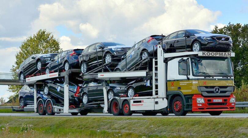 吐魯番托運私家車—吐魯番托運轎車的價格