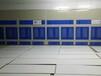 山西晋城木工加工厂打磨吸尘柜水帘柜净化设备