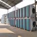 扬州uv光氧催化设备喷淋塔布袋除尘设备批发