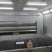 江苏泰州工业废气净化环保设备生产厂家直销
