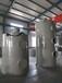 廠家直銷甘肅蘭州噴漆廢氣凈化環保設備定制