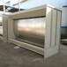 廠家直銷寧波工業廢氣去味脫臭環保設備可定制