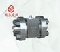 Q61N高压焊接球阀