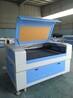 水晶字激光切割机