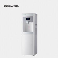 工廠凈水器租賃-一體化辦公室直飲水機-安吉爾AHR2030圖片
