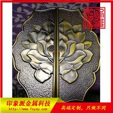精品酒店用不锈钢拉手定制厂家联系微信电话QQ图片