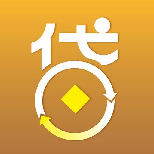 南京商品房顶押存贷款我找到南京商品房顶押存贷款避免征信