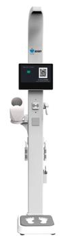 辽宁K1-C智能健康管理终端、健康管理一体机、体检机、健康小屋