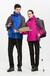 秋冬季户外冲锋衣?#20449;?#23450;制新款面料三合一两件套防水保暖登山服