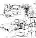 貴陽室內設計培訓機構排名中,我選擇星浩設計