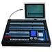 供应珍珠2010控台、金刚1024控台、舞台灯具