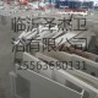 厂家直销石英石洗衣盆图片1