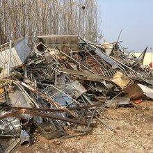 300吨立式废铝打包机东莞金属废料压包机厂家金亿厂家直销图片