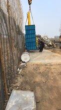 珠海塑料壳压缩打包机80吨双缸液压打包机价格山东金亿供应10-300吨压包机图片