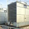 巴普冷却设备供应商