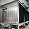 供应商巴普冷却塔设备玻璃钢闭式冷却塔